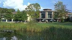 Hilton Royal Parc - Soesterduinen