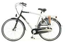 Mercure fiets Leo