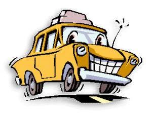 Mateloos Vervoer